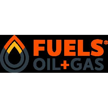 http://marte.com.mx/wp-content/uploads/FUELS_logo.png