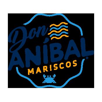 Logotipo Actual | Don Anibal