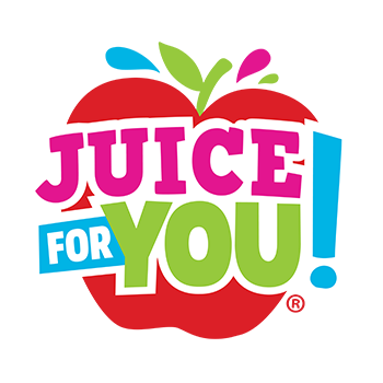 Logotipo Actual | Juice For You!