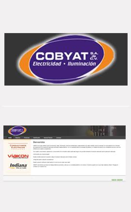 Identidad anterior | Cobyat