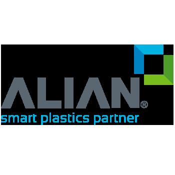 Logotipo Actual | Alian