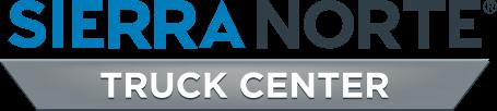 Logotipo Actual | Sierra Norte