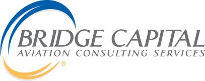 Logotipo Actual   Bridge Capital