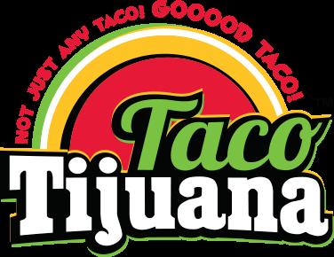 Logotipo Actual | Tacos Tijuana