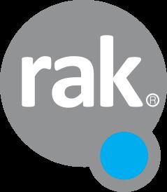 Logotipo Actual | Rak