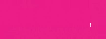 Logotipo Actual | Kuchen