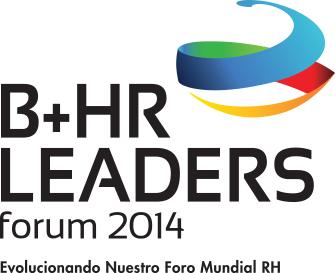 Logotipo Actual | Foro Mundial RH2013