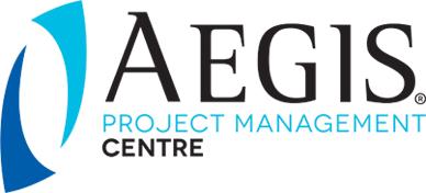Logotipo Actual   Aegis