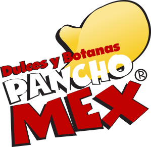 Logotipo Actual | Panchomex
