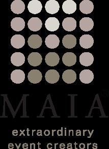 https://marte.com.mx/wp-content/uploads/logo37.png