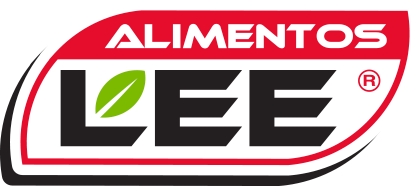 Logotipo Actual   Alimentos Lee