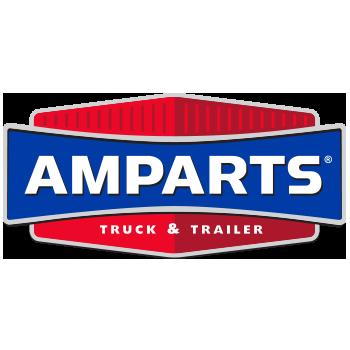 Logotipo Actual | Amparts