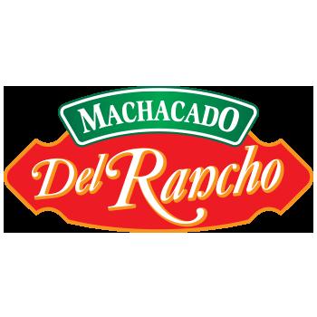 https://marte.com.mx/wp-content/uploads/logo55.png