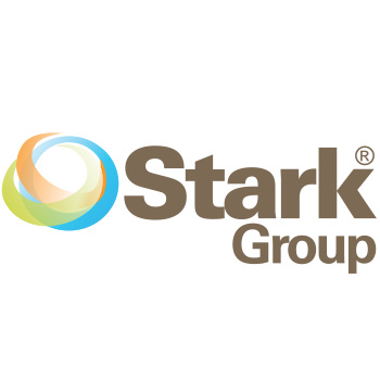 https://marte.com.mx/wp-content/uploads/logo58.png