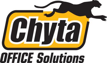 Logotipo Actual   Chyta