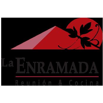 Logotipo Actual | La Enramada