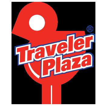 https://marte.com.mx/wp-content/uploads/logo73.png