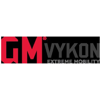 Logotipo Actual   GMVykon