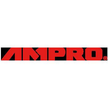 Logotipo Actual | Ampro