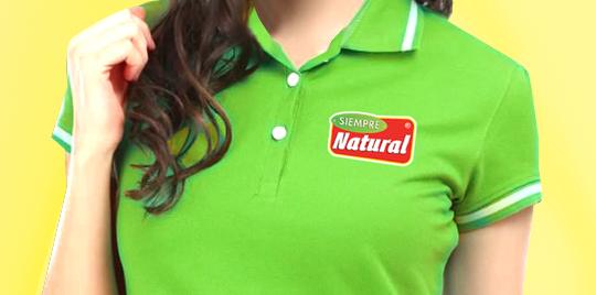 Siempre Natural