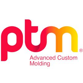 Logotipo Actual   PTM